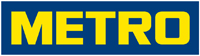 metro-cash-and-carry-logo_mini